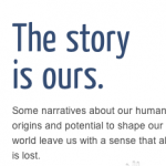 Center for the Story of the Universe: Brand Messaging Strategy