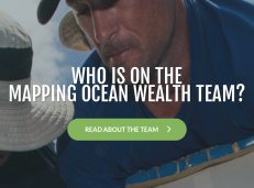 The Nature Conservancy: Oceanwealth.org